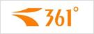 361度官方旗舰店