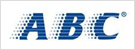 ABC/abckids官方旗舰店