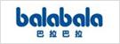 巴拉巴拉官方旗舰店