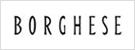 贝佳斯Borghese官方旗舰店