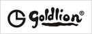 金利来Goldlion官方旗舰店
