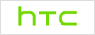 HTC官方旗舰店