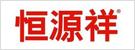 恒源祥官方旗舰店