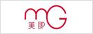 美即MG官方旗舰店