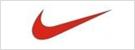 耐克Nike官方旗舰店
