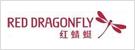 红蜻蜓皮具官方旗舰店