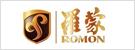 罗蒙官方旗舰店