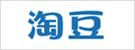 淘豆食品官方旗舰店