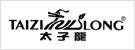 太子龙官方旗舰店